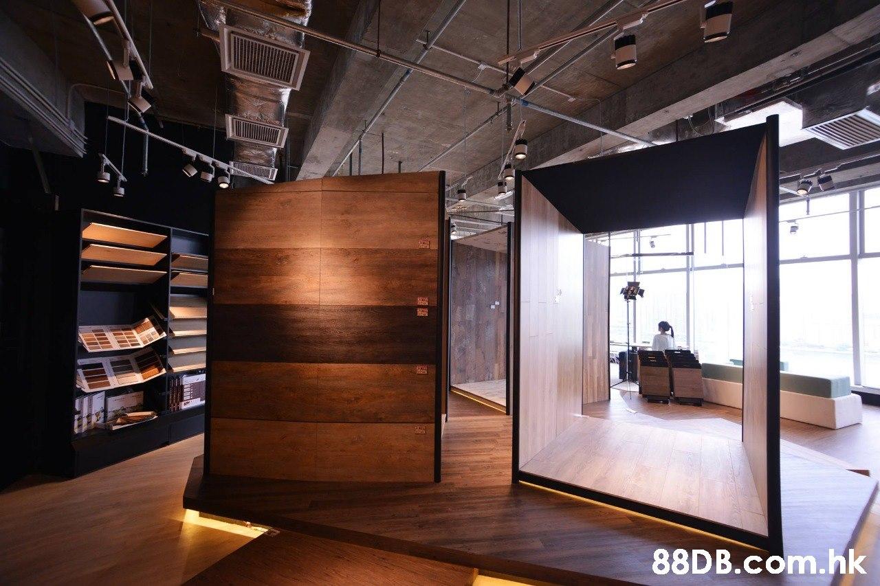 .hk  Building,Interior design,Room,Ceiling,Loft