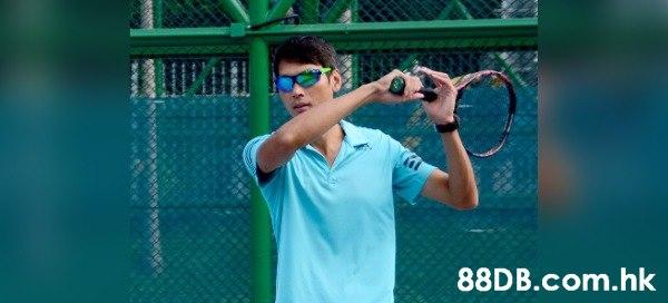私人網球教練 tennis coach 9224 2492,優惠價試學一堂,記住去我既facebook專頁,好多免費網球資訊