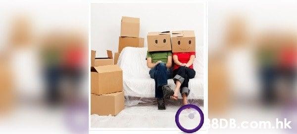 動力搬運公司 - 專業搬屋、搬寫字樓、清理傢俬、清場交吉等等服務。報價65656391黃先生