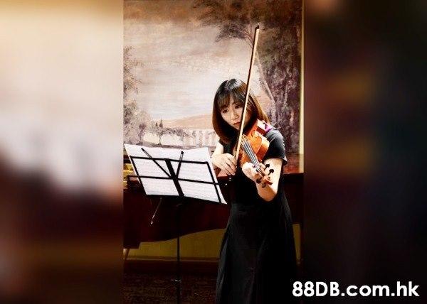 專業小提琴導師(新界北區) - Nancy Wong 教授小提琴已10年,經驗豐富,現時於Bauhinia Music Haus、幼稚園和小學任教,曾任教姚玨天才音樂學院