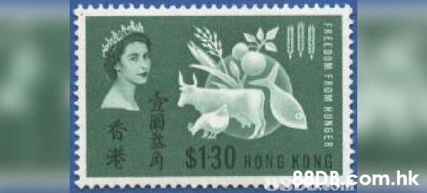 楚瑤郵票錢幣、洋酒公司高價收購各類藏品-(24小時收購熱線2666 9919)