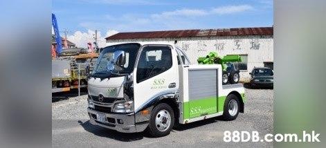 安順拖車公司 24hrs拖車服務  call 66003772 緊急道路支援, 拖車, 爆呔, 換輪呔, 冇電搭電, 反鎖車門一個電話幫到你。