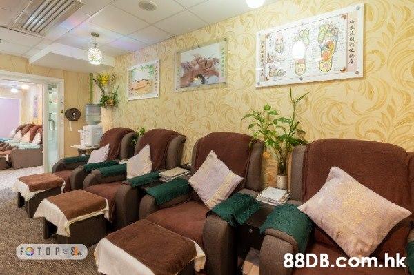 滋彩保健中心 - Relax Massage Center 妳的推拿按摩專門店,提供足道、穴道、推拿、通淋巴、上門按摩