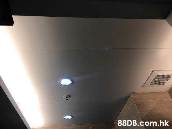 專業安裝廚房廁所鋁質天花,40呎基本安裝$1480起歡迎查詢,報價 : 61442782 (whatsapp)
