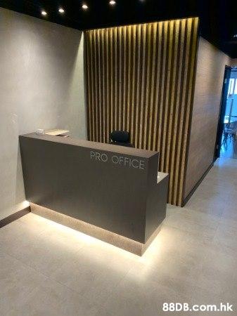 Pro-Office 新蒲崗商務中心出租 鄰近鑽石山地鐵站 景觀開揚 設備齊全 即租即用 優惠價$2800起