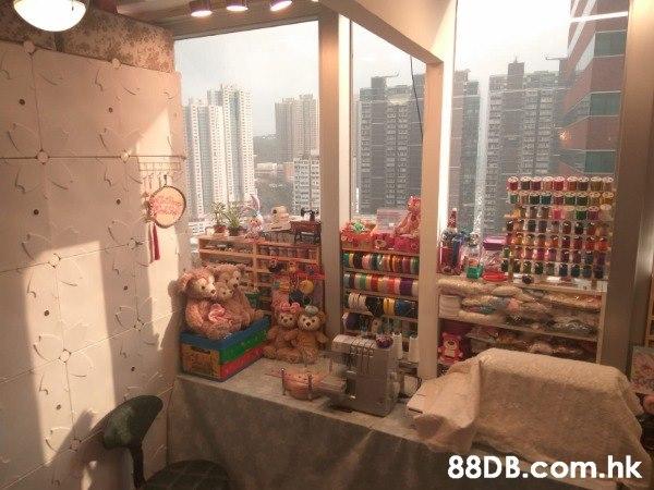 黃竹坑SOLO 激筍樓上鋪 創業起步超筍價