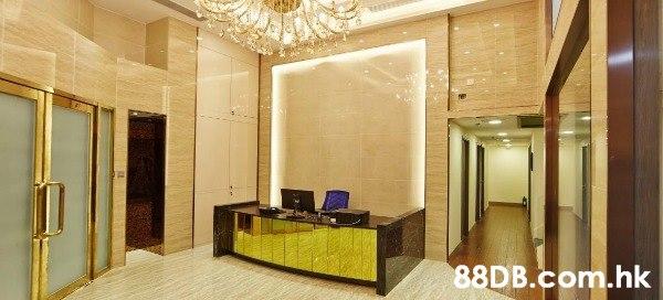 沙田火炭區服務式辦公室出租,小型工作間,24小時自由出入TEL:93830957,$2400up .Serviced office at Fo Tan,Mini office for lease