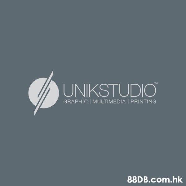 UNIK STUDIO : 專業平面設計     網頁設計     印刷服務