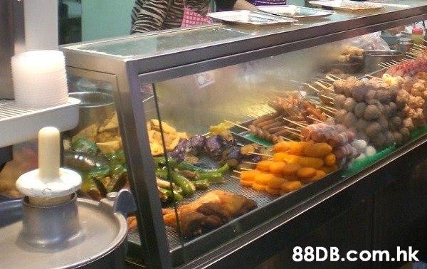 屯門地舖平租小食外賣店