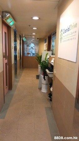 CranialDrive Healthcare Centre[尖沙咀加連威老道}運動場地租用]500呎鏡房活動室 小組體適能訓練 舞蹈戲劇表演彩排瑜珈,跆拳道,柔道/攝影拍攝/私人派對/街舞團體活動