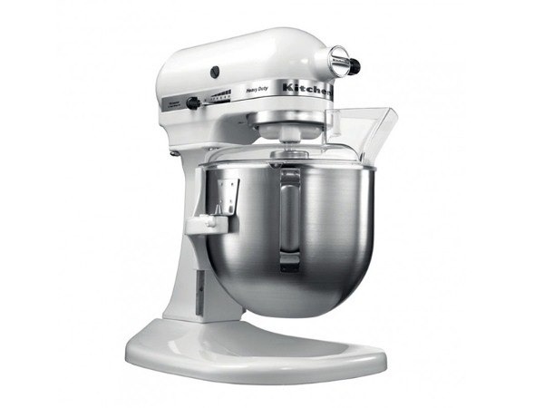 KitchenAid 廚師機、Excalibur 及 RollerGrill 專業廚具維修