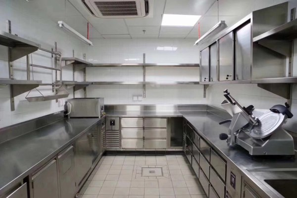 商用廚房設計定制商用廚房設備廚房工程餐飲廚房設備廚具廚房設備用具廠家定做免費設計出圖上門安裝