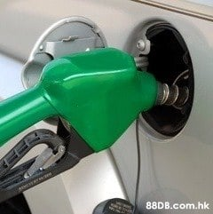 油咭折扣分享站!