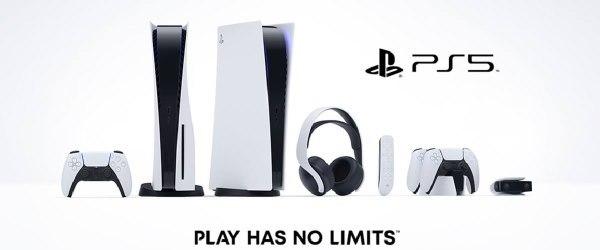 城市島電子公司 - 代客預訂限量遊戲產品,二手遊戲寄賣,大量Playstation, Switch遊戲